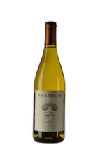 Black Stallion Estate Chardonnay 2009